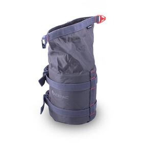 Acepac Minima Pot Bag grey